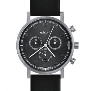 a.b.art OC106