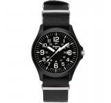 Traser P67 Officer Pro Nato Horloge
