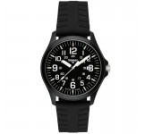 Traser P67 Officer Pro Silicone Horloge