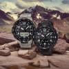 Casio Pro Trek PRT-B50T-7ER Outdoor Horloge