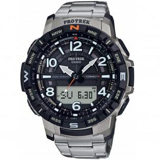 Pro Trek PRT-B50T-7ER Outdoor Horloge