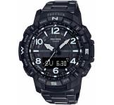 Casio Pro Trek PRT-B50YT-1ER Outdoor Horloge