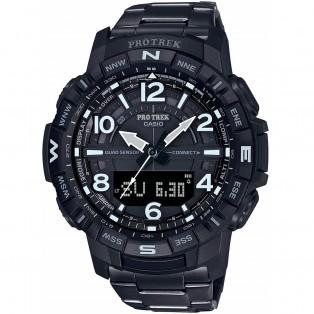 Pro Trek PRT-B50YT-1ER Outdoor Horloge