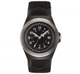 Traser P59 Type3 Textile Horloge