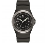 Traser P59 Type3 Rubber Horloge