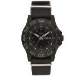 Traser P66 Shade Nato Horloge
