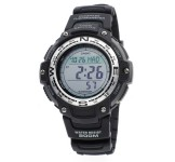 Casio SGW-100-1VEF Outdoorhorloge