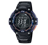 Casio SGW-100-2BER Outdoorhorloge