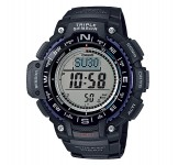 Casio SGW-1000-1AER Outdoorhorloge