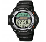 Casio SGW-300H-1AVER Outdoorhorloge