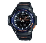 Casio SGW-450H-2BER Outdoorhorloge
