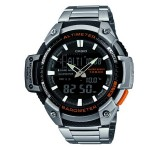 Casio SGW-450HD-1BER Outdoorhorloge