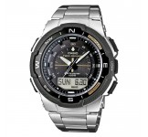 Casio SGW-500HD-1BVER Outdoorhorloge