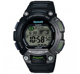 Casio Sport STB-1000-1EF Bluetooth