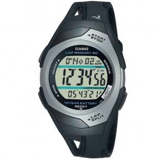 Casio STR-300C-1VER Sporthorloge