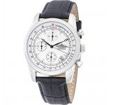Thunderbirds Landmark Chrono TB1001-02