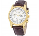 Thunderbirds Landmark Chrono TB1001-04