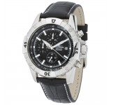 Thunderbirds TB1040-01 Big Falcon Chrono