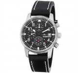 Thunderbirds TB1067-01 MultiPro Chrono