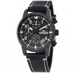 Thunderbirds TB1067-03 MultiPro Chrono