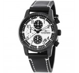 Thunderbirds TB1067-05 MultiPro Chrono