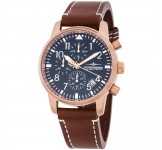 Thunderbirds TB1067-07 MultiPro Chrono
