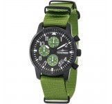 Thunderbirds TB1067-08 MultiPro Chrono