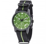 Thunderbirds TB1067-09 MultiPro Chrono