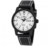 Thunderbirds TB1068-02 Evo Pro Air Craft Watch