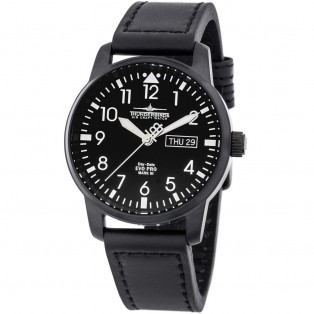 Thunderbirds TB1068-04 Evo Pro Air Craft Watch
