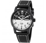 Thunderbirds TB1068-05 Evo Pro Air Craft Watch