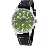 Thunderbirds TB1068-06 Evo Pro Air Craft Watch