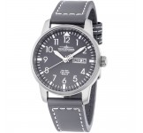 Thunderbirds TB1068-07 Evo Pro Air Craft Watch