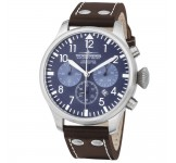Thunderbirds TB1076-02 Historage 1956 Chrono