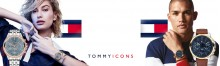 Tommy Hilfiger (163)