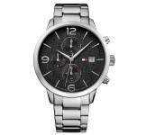 Tommy Hilfiger Liam TH1710356 Horloge