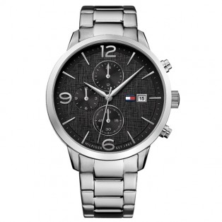 Tommy Hilfiger Liam TH1710356 Horloge