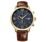 Tommy Hilfiger Liam TH1710359 Horloge