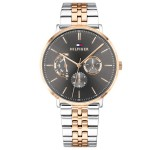 Tommy Hilfiger Dane TH1710372