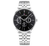 Tommy Hilfiger Dane TH1710373