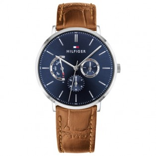 Tommy Hilfiger Dane TH1710375