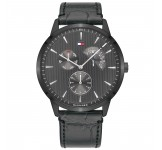 Tommy Hilfiger Brad TH1710388