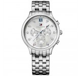 Tommy Hilfiger Amelia TH1781610
