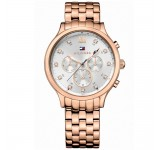 Tommy Hilfiger Amelia TH1781611