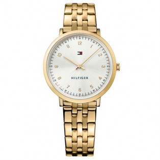 Tommy Hilfiger Ultra Slim TH1781761