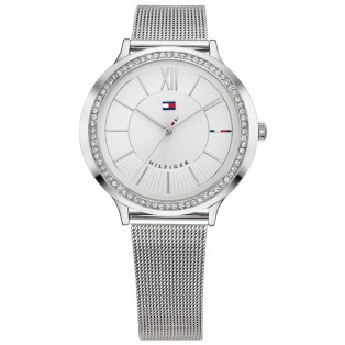 Tommy Hilfiger Candice TH1781862 Dameshorloge