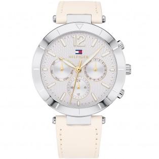 Tommy Hilfiger Chloe TH1781880 Horloge