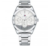 Tommy Hilfiger Gracie TH1781882 Horloge