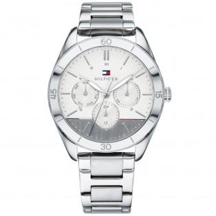 Tommy Hilfiger Gracie TH1781882 Horloge