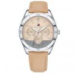 Tommy Hilfiger Gracie TH1781886 Horloge